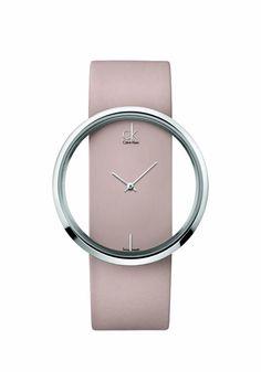 688b647297f4 relogio-minimalista Calvin Klein Watch