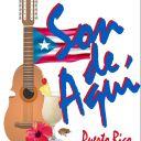 Conservatorio de Música de Puerto Rico: 11-17 marzo 2013. | sondeaquiprnet