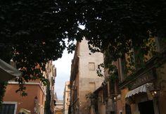 Apartment in Rome - outside - San Calisto, Trastevere