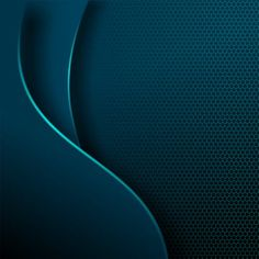 modern dark blue abstract wave with hexagon steel background Brick Wall Background, Waves Background, Light Blue Background, Background Pictures, Lights Background, Textured Background, Dark Backgrounds, Abstract Backgrounds, Colorful Backgrounds