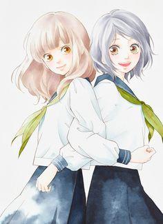 News search results for Manga Kawaii, Manga Anime, Chibi, Anime Best Friends, Anime Friendship, Bff Drawings, Cute Anime Wallpaper, Drawing Reference Poses, Manga Drawing