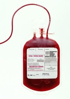 Blood bag - Google Search