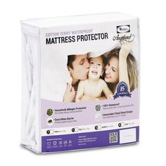 Wooden Cot bed and Mattress Package 59 99 Aldi