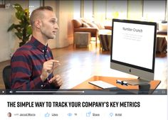 Successful Business owners ALWAYS know their numbers.If you don't know your numbers than you don't know your business. Here is a simple way to track your company's metrics Make Money Online, How To Make Money, Motivational Videos For Success, Feeling Sorry For Yourself, Successful Business, Look In The Mirror, How To Stay Motivated, Simple Way, Affiliate Marketing