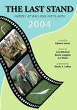 The Last Stand: Heroes at Ballona Wetlands [DVD] [2004]