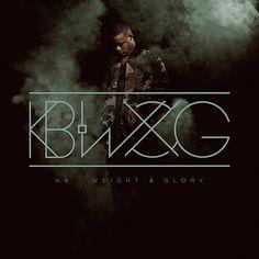 KB Weight & Glory