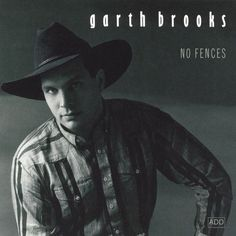 This is my jam: The Thunder Rolls by Garth Brooks on Friends In Low Places Radio ♫ #iHeartRadio #NowPlaying