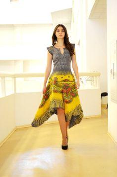 https://www.etsy.com/ca/listing/86046555/sale-15-off-nuno-felted-dress-felt?ga_order=most_relevant