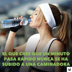 #MotivaciónGym