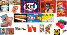 doces e guloseimas anos 80 - http://www.cashola.com.br/blog/entretenimento/nostalgia-anos-80-329