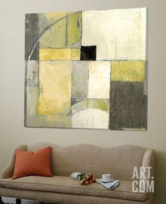 """Excellent """"abstract art paintings techniques"""" info is available on our internet site. Read more and you wont be sorry you did. Abstract Art Painting, Art Painting, Abstract Art Painting Diy, Art Investment, Painting, Abstract Art, Abstract, Canvas Painting, Contemporary Art"""
