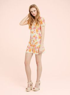 Sale Of The Day, Summer Outfits, Summer Dresses, Petite Outfits, Playsuit, Miss Selfridge, Going Out, Latest Trends, Girly