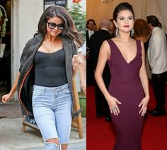 Arianny Celeste Plastic Surgery Before And After Photos Selena Gomez Breast Implant Plastic Surgery Before And After Photos Plastic Surgery Before After, Selena Gomez, Boobs, Breast, Chic, Model, Collection, Photos, Fashion