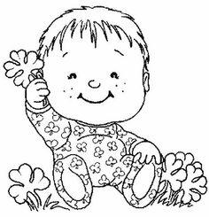 bebe-riscos-desenhos-pintura-fraldas-bebe