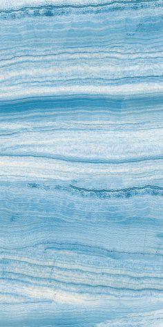 Calcedon Blue