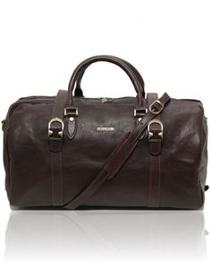 Tl151102 Leather Weekender Avalinaleather Leatherbags Leathertravelbags Mensbags Australia Overnightbags Duffelbags Au