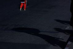 https://flic.kr/p/wjXGCY | নগর সভ্তা যখন সূখ নিদ্রায় অচেতন -  সেই কাক ভোরে কর্ম জীবি নারী -  হাঁটছে শহর সড়ক পথে - ভাংচে অচলায়তন ।। a dawn tells the struggle of a working lady at sleeping city .. Copyright :Abdul Malek Babul FBPS . Cell:( +880) 01715298747 & 01837805350 E mail : bab
