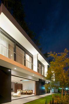 Casa Q Portada Facebook (BRes) (2)