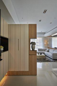 Urban Style HongKong Taiwan Interior Design Bedrooms
