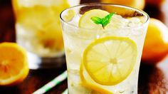 UKENS DRINK: Denne helnorske drinken er faktisk verdenskjent - Aperitif.no
