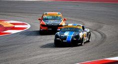 #COTA #IMSA #Porsche #BergRacing #Racing #RoadRacing #SportEvolution