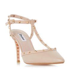 Dune Catelyn shoe