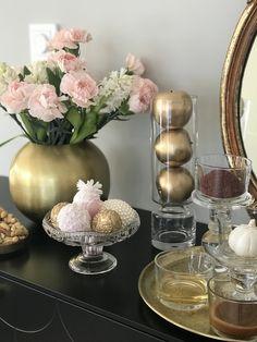 Golden Haftseen!  #persiannewyear#haftseen#haftsin#7sin#nourooz#eggs#decorativeeggs#eastereggs#sofrehhaftsin#sofrehaghd
