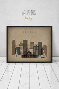 Indianapolis print, travel poster, Wall art, Vintage style print ...