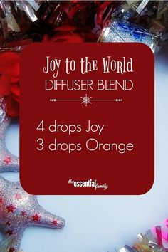 I love these Christmas Diffuser Blend Recipes! Definitely saving for later. Essential Oils 101, Essential Oil Scents, Essential Oil Diffuser Blends, Young Living Essential Oils, Diffuser Recipes, Perfume, Back To Nature, Dessert, Yl Oils