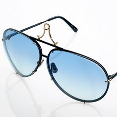 e503d40d90 Porsche Design Releases Special 40Y Limited Edition of Iconic P 8478  Sunglasses