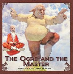 Free Children's Kindle Book ~ The Ogre and the Master Mothers Day Poems, Childrens Books, Kindle, Reading, Movie Posters, Free, Fictional Characters, Amazon, Children's Books