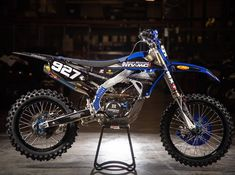 Excellent recommendations to give some thought to Yamaha Motocross, Motorcross Bike, Mtb Bike, Dirt Bike Track, Dirt Bike Room, Norton Cafe Racer, Triumph Cafe Racer, Fille Et Dirt Bike, Cool Dirt Bikes