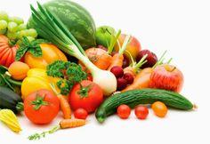 Ormindo Costa - Empower Network Internet Marketing: Nutrição para prevenir doenças.