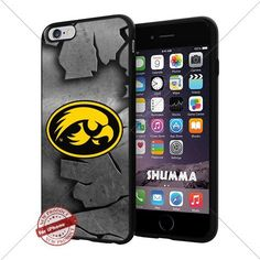 NCAA,,Iowa Hawkeyes Cool iPhone 6 Plus & iPhone 6s Plus (... http://www.amazon.com/dp/B01G81ZLBM/ref=cm_sw_r_pi_dp_U38sxb0BH471Q