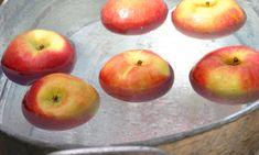 Πώς να εξαλείψεις τα υπολείμματα από φυτοφάρμακα σε φρούτα και λαχανικά - Iatropedia What About Bob, Bobbing For Apples, Health Trends, Halloween Party, Fruit, Festivals, Parties, Autumn, Technology