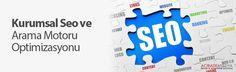 KURUMSAL SEO VE ARAMA MOTORU OPTİMİZASYONU  Arama Motoru Optimizasyonu ile ürün ve hizmetlerinizi kullanması gereken tüm potansiyel müşterilerinize kolayca ulaşın.  http://www.acibademmedya.com/web/kurumsal-seo