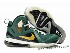 quite nice fd95b edaa0 Latest Lebron 9 P.S Elite Sneakers Online For Men in 65820