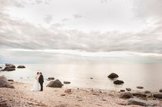 North Fork Wedding in Greenport Long Island NY. I love to use the beauty of nature when photographing both weddings and portraits.