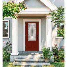 Best Of Door for Builders
