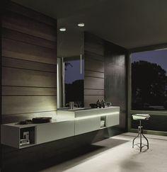 Mobiliario - Espacio Home Design Group