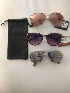 3bf0c9df647 women sunglasses  fashion  clothing  shoes  accessories  womensaccessories   sunglassessunglassesaccessories (ebay