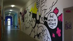 graffiti tekenen - Google zoeken