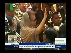 Bangla News Live Today 1 December 2015 On Boishakhi TV Bangladesh News