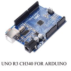 ATMEGA168P OPEN-SMART UNO Development Board for Arduino UNO R3 1pc