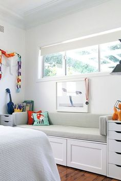 NEW IKEA HACKS - Kids Room Ideas