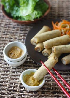 Chinese hot mustard recipe pinterest mustard cure and china chinese hot mustard dipping sauce by seasonwithspice i love chinese style mustard forumfinder Image collections