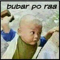All Meme, Cartoon Jokes, Script Logo, Quote Backgrounds, Funny Photos, Emo, Haha, Baseball Cards, Facebook