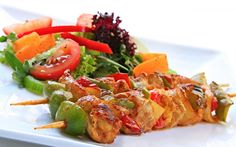 Order online Takeaway-Book table Online-Free Delivery services-Sunday Buffet-http://currygardenpitsea.co.uk/