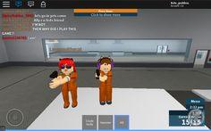Roblox Adventures Survive A Subway Train Crash Subway Obby 7 Roblox Adventures Ideas Roblox Adventures Roblox Adventure