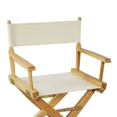 Director Chair Canvas (Seat And Back) $5.99 Made With 100% Cotton Duck  Canvas, Our Replacement Canvas Fits Over Our Directoru0027s Chairs And Rio Club  Chairs.